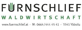 Fuernschliff1