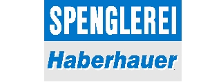 Haberhauer1