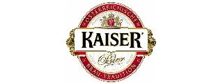 Kaiser1