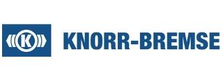 KnorrBremse1