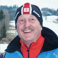 Leopold Farfeleder