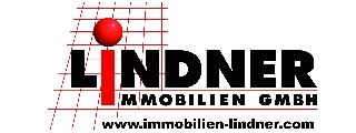 Lindner1