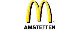 MCDAmstetten1
