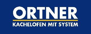 Ortner1