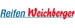 ReifenWeichberger1