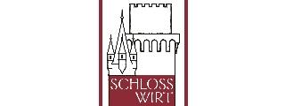 Schlosswirt1