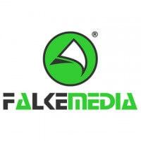 logo_falkemedia-r_rgb_thumb-e1436796953650-200x200