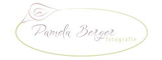 pamela_website