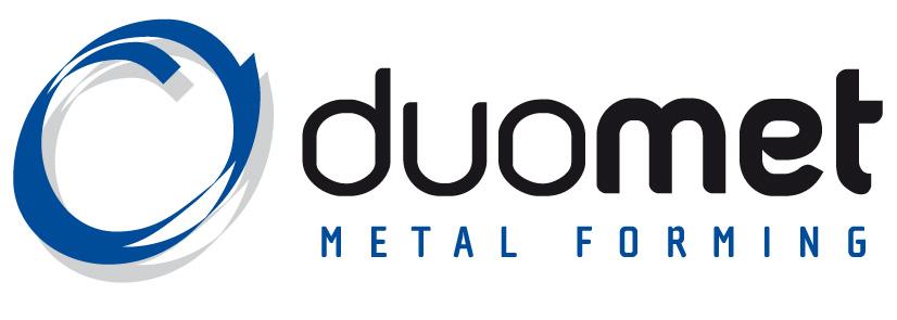 duomet Logo Pfade CMYK