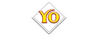 yo_sirup
