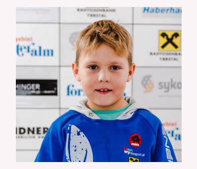 Sportunion Landesmeisterschaften