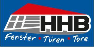 HHB Logo RGB