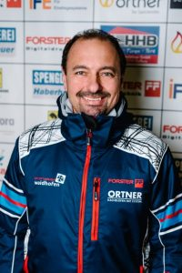 Rudi Körber