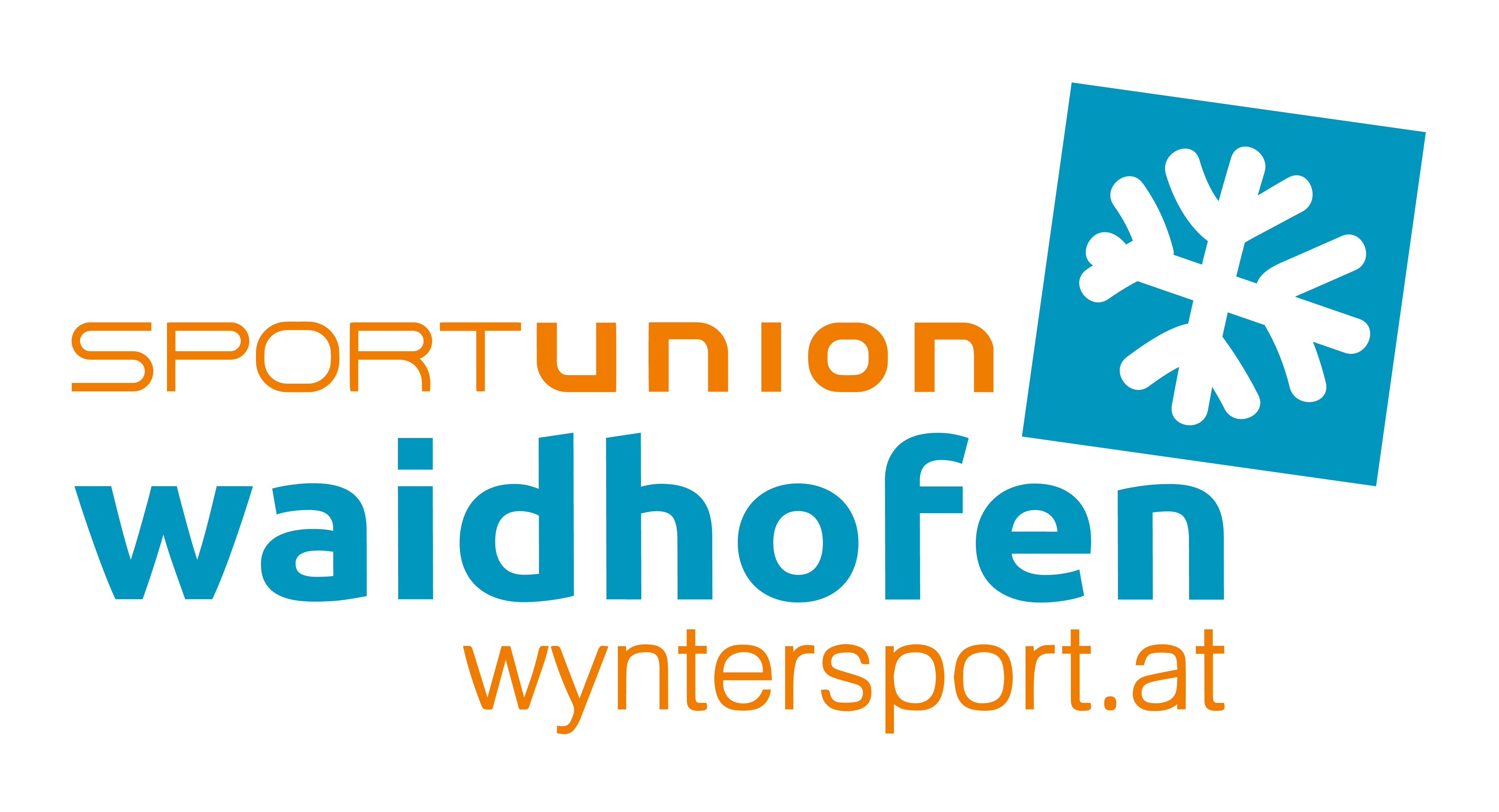 Logo_sportunionwyntersport_std_fbg_rgb