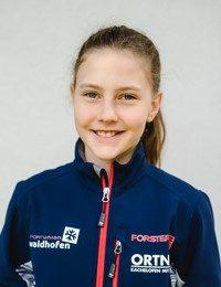 Valerie Körber