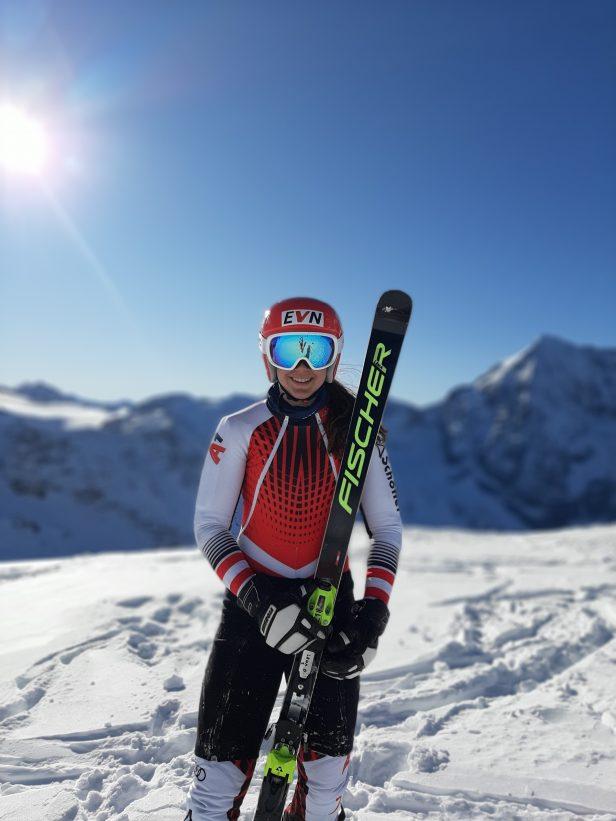 Lena Offenberger