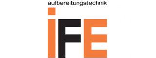 IFE_Aufbereitung