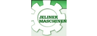 JelinekMaschinen1