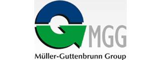 Mueller_Gutenbrunn