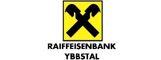 RBybbstal1
