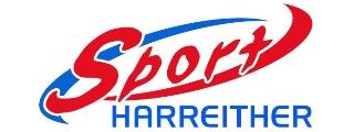 SportHarreither1
