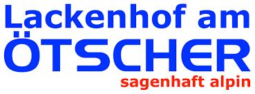 lackenhof