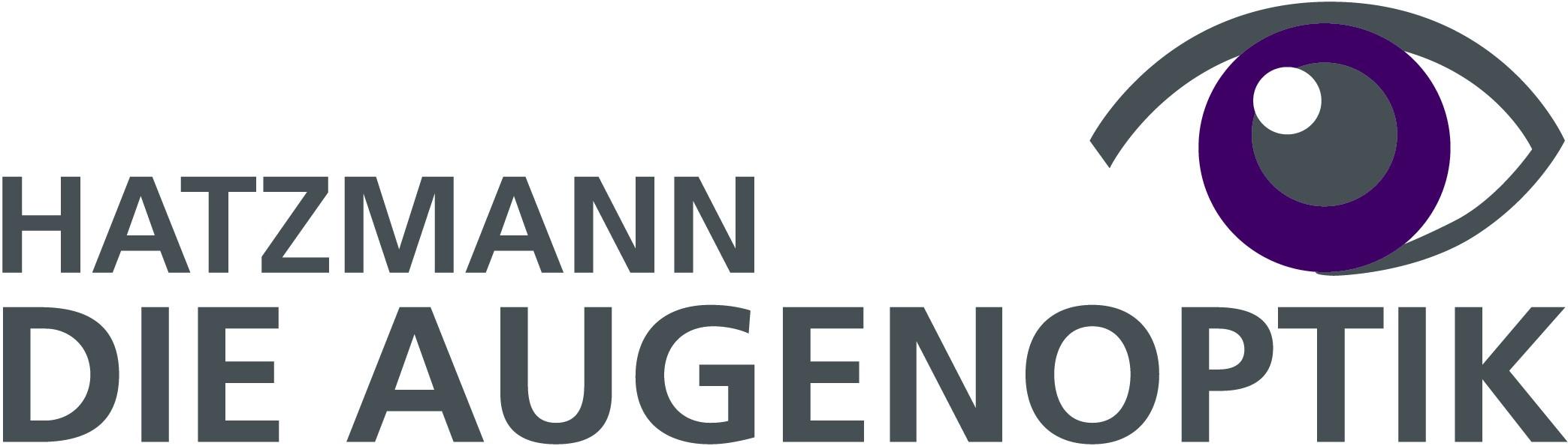 hatzmann-logo
