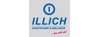 illich