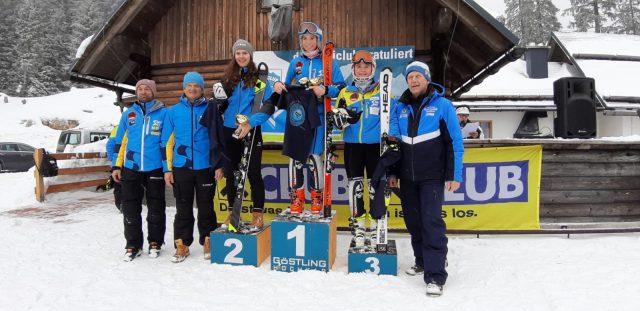 Hochkar_schuelercup2