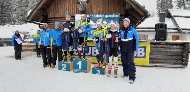 Hochkar_schuelercup4