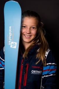 Elisa Hofmacher